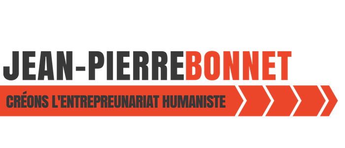 Jean-Pierre BONNET, PCC